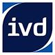 2018-09-28 Logo_ivd